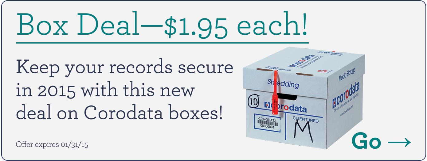 corodata-homepage-banner-boxsale2015