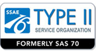 SSAE-Type-II-logo