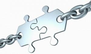 channel partner puzzle piece