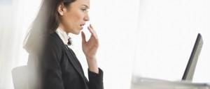 Corodata HIPAA Violation Horrors