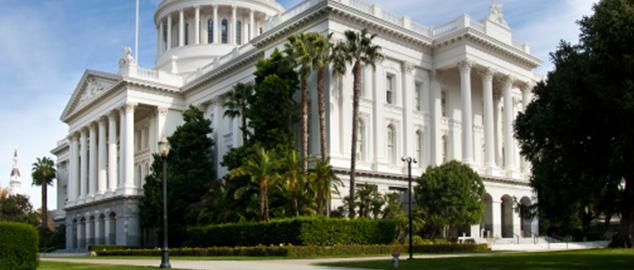 California Updates Its Data Breach Notification Law