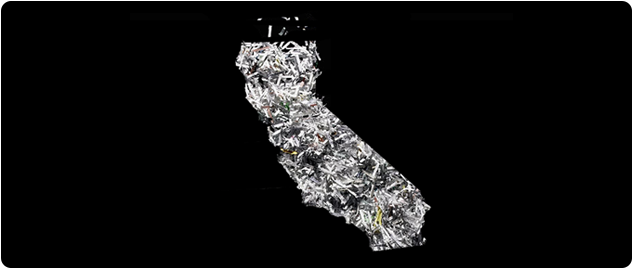 Spreading the Shredding: 3 tools to help CA businesses keep data safe