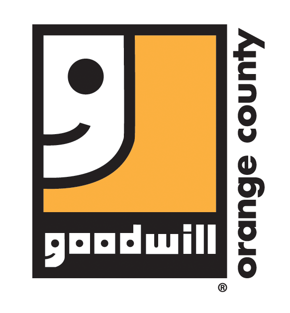 goodwill shredding orange county