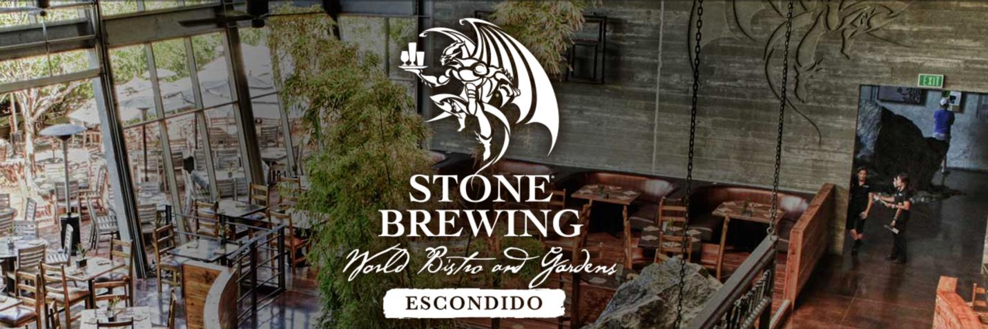 Stone-Brewing-Company