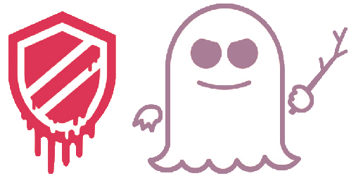 Latest Security Vulnerability Spectre & Meltdown