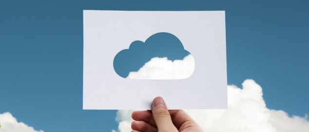 Cloud Storage is Not Backup: Find out why your business data may be at risk