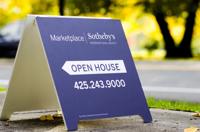 Real Estate & Mortgage Industry